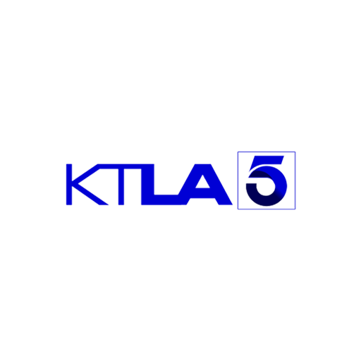 KTLA 5 Morning News at 4