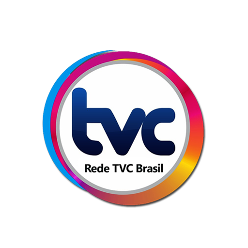Rede TVC TV Program@05:30