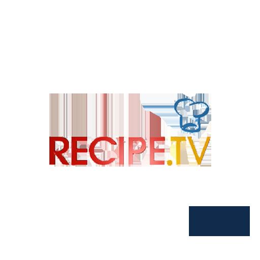 Recipe.TV