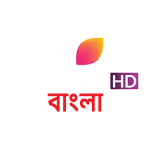 Colors Bangla HD Online | Watch Colors Bangla HD Live