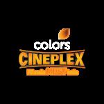 Colors Cineplex Online | Watch Colors Cineplex Live | Colors