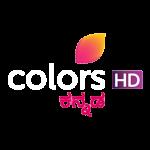 Colors Kannada HD Online | Watch Colors Kannada HD Live