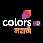 Colors Marathi HD Online | Watch Colors Marathi HD Live