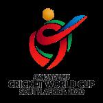 ICC U-19 Cricket World Cup 2020 Live