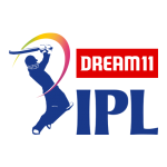 Dream11 IPL 2020 Live