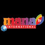 ETV Cinema Online   Watch ETV Cinema Live   ETV Cinema Telugu Live