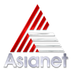 Asianet TV Online   Watch Asianet TV Live   Asianet TV Malayalam Live
