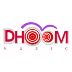 Dhoom TV