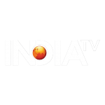 IndiaTV Online   Watch IndiaTV Live   IndiaTV Hindi Live