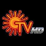 Sun TV HD IST