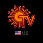 Sun TV USA