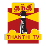 Manorama News Online | Watch Manorama News Live | Manorama