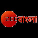 Zee Bangla Online | Watch Zee Bangla Live | Zee Bangla Bengali Live