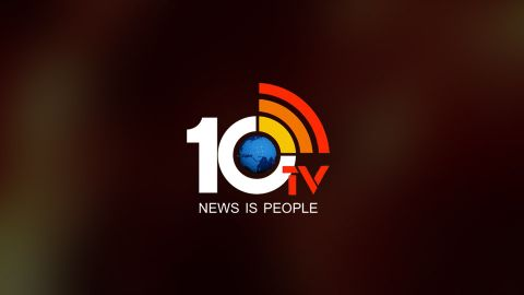 10TV Online