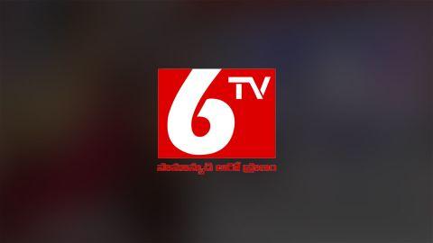 6TV Online