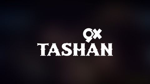 9X Tashan online