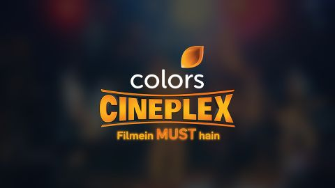 Colors Cineplex Live AUS