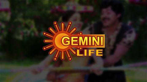 Gemini Life Live