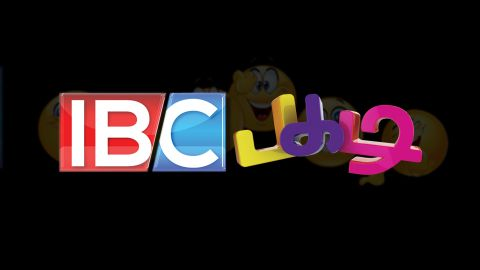 IBC Comedy Online