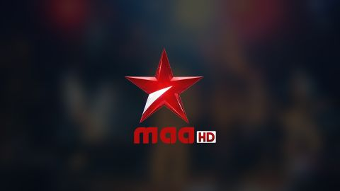 Maa TV Online
