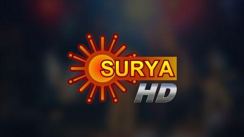 Star Vijay Shows | Star Vijay Programs | Watch Star Vijay Live Videos