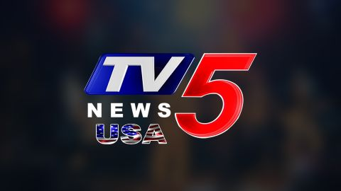 TV5 News Int Online