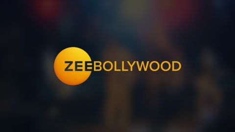 Zee Bollywood Live AUS
