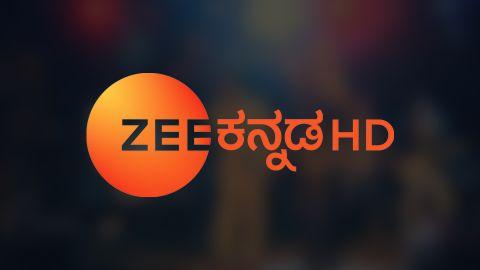 Kannada TV Channels | Kannada TV Online | Kannada News Live