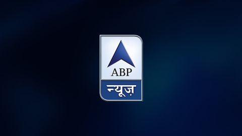 ABP News Live USA