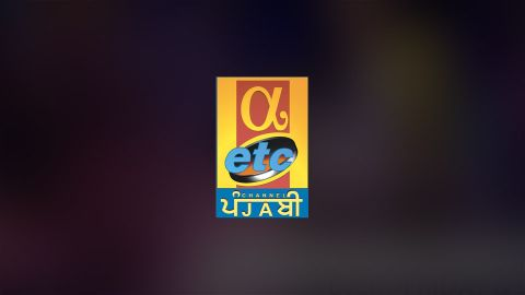 Punjabi TV Channels | Punjabi TV Online | Punjabi News Live