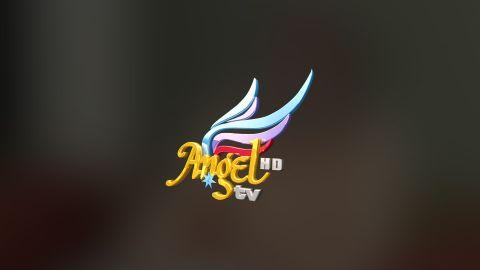 Angel TV Online
