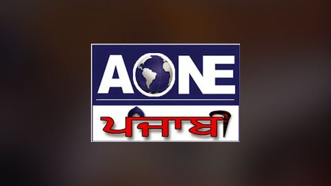 Program@14:00-Aone Punjabi