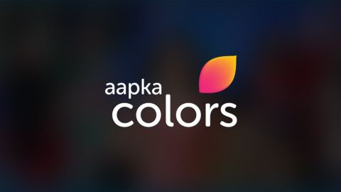 Aapka Colors Live