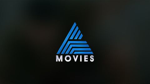 Asianet Movies Online
