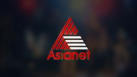 Asianet TV Live