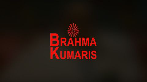 Program@14:00-Brahma Kumaris