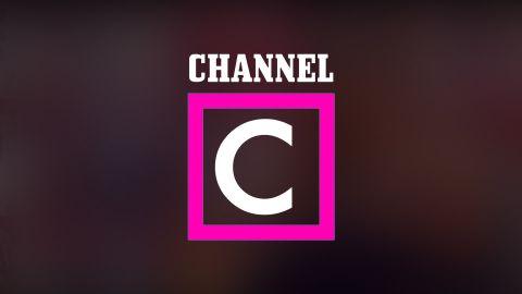 Sinhala TV Channels | Sinhala TV Online | Sinhala News Live