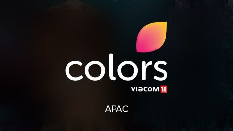 Colors APAC Live AUS