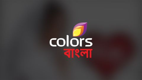 Colors Bangla Live