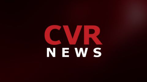 CVR News Online