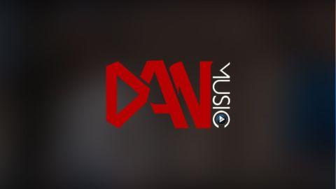 DAN Music Online