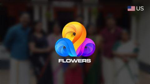 Flowers USA Live
