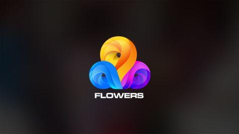 Program@15:00-Flowers TV