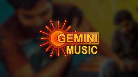 Gemini Music Live