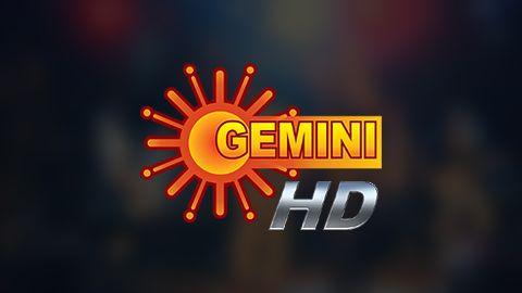Gemini TV Online