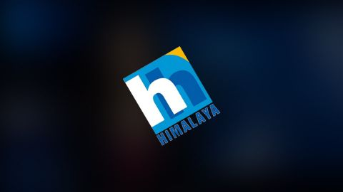 Himalaya TV Online