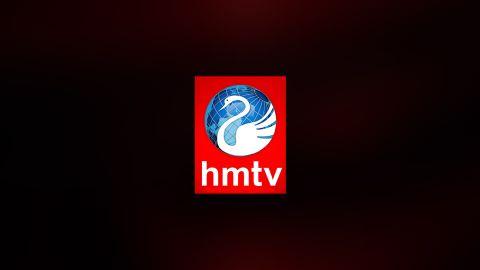 HMTV Online