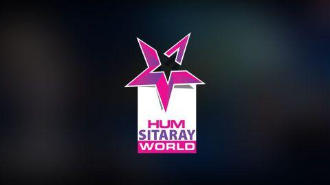 Urdu TV Channels | Urdu TV Online | Urdu News Live