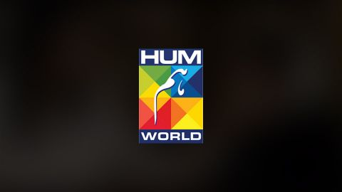HUM world
