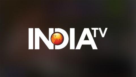 IndiaTV Online